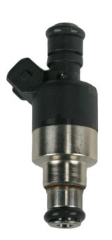 Pontiac Fuel Injectors