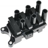 Plymouth Ignition Coil