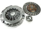 Isuzu Clutch and Clutch Parts