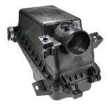 Pontiac Air Filter Housing