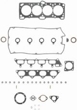 De Tomaso Engine Gaskets & Sets
