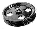 Chevy Power Steering Pump Pulley