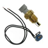 Pontiac Air Intake Temperature Sensor