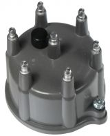 Mercedes Benz Distributor Cap