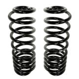 Chevy Coil Springs