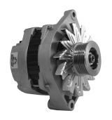Suzuki Alternator