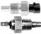 Jaguar Coolant Temperature Sensor