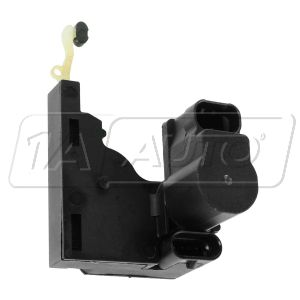 1999 2004 chevy silverado 2500 power door lock actuator for 08 tahoe door lock actuator