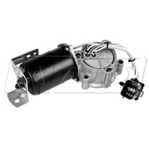 1995 2001 ford explorer transfer case shift motor with 7 for 1995 ford explorer window motor replacement