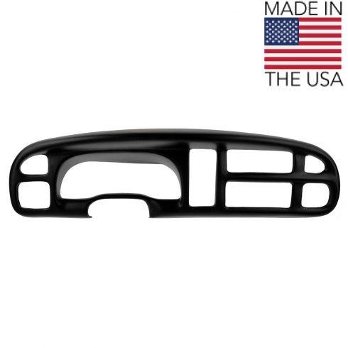Dodge ram 1500 truck interior accessories parts dodge - Dodge ram interior replacement parts ...
