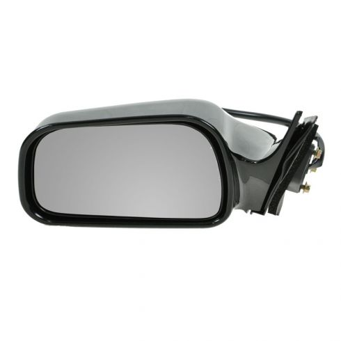 toyota camry side view mirror toyota camry replacement. Black Bedroom Furniture Sets. Home Design Ideas