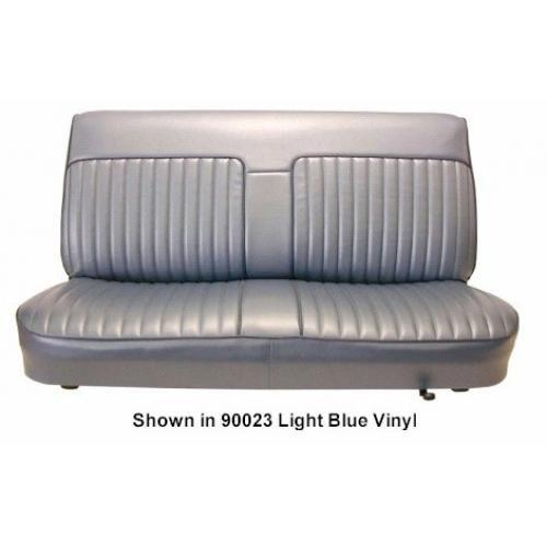 Seat Upholstery Set 1aisu00022 At 1a Auto Com