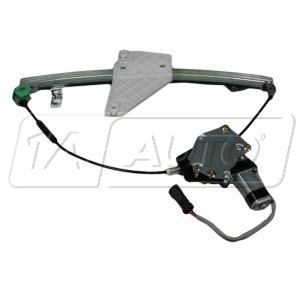 jeepforum.com - 2001-2004 jeep grand cherokee power window ... 2001 jeep grand cherokee vacuum line diagram #10